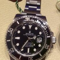 Rolex Submariner 116610LN (NEW)