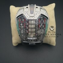 Hublot 905.ND.0001.RX