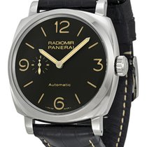 Panerai Radiomir 1940 3 Days 45 Mm