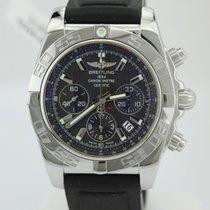 Breitling Chronomat Ab0110