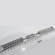 Franck Muller Stainless Steel Band 20mm