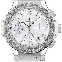 Hublot Big Bang Madre Perla 341.SE.231.LS.114