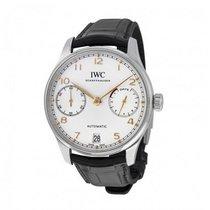 IWC Portugieser Iw500704 Watch