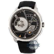 Hautlence HLQ08 Limited Edition MTE001010-Q