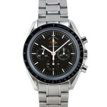 Omega Speedmaster 0TH ANNIVERSARY LIMITED SERIES 311.30.42.30....