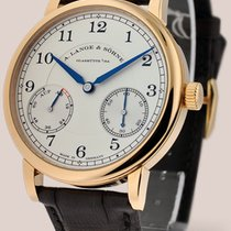 A. Lange & Söhne 1815 · Up/Down 234.032