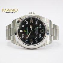 ロレックス (Rolex) Air King Ref.116900