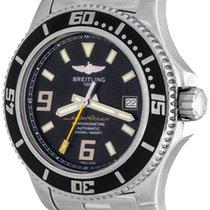 Breitling Superocean 44 A17391A8/BA79SS