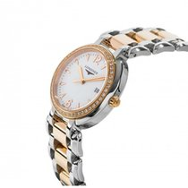 Longines Primaluna - 30mm Lady Watch L81125196
