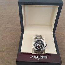 Longines L36514