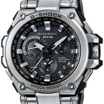 Casio G-SHOCK MTG GPS MTG-G1000D-1AER Mens Japan import