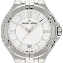 Maurice Lacroix Aikon Lady Quarz