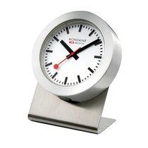 Mondaine Magnet Clock Quartz 50mm WALL CLOCK A660.30318.81SBB