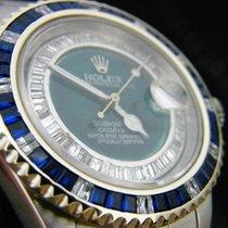 Rolex submariner diamond