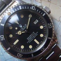 """勞力士 (Rolex) 1980 STUNNING ROLEX """"GREAT WHITE"""" SEADWELL..."""