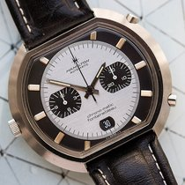 Hamilton Chrono-matic Ref. 11001-3