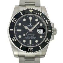 勞力士 (Rolex) Submariner Date 116610LN