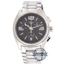 Longines Chronograph L36334586