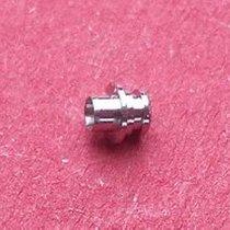 Cartier Tubus Stahl für Techn. Ref.: 0191, 0198, 1080, 1100,...