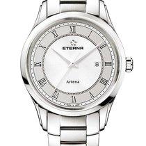 Eterna Artena Gent 2520.41.55.0274