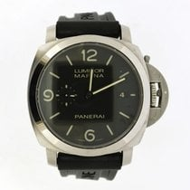 Panerai Luminor Marina 1950 3 days PAM00312