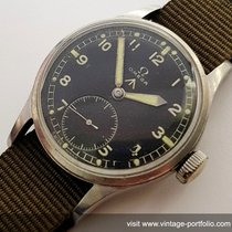 Omega RAF Royal Air Force ww2 wk2 Military www