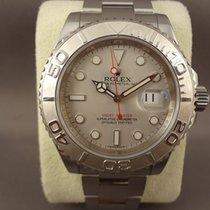 롤렉스 (Rolex) Rolex Yacht-Master 116622 / 40mm LC100