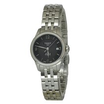 Tissot Le Locle T41118354 Watch
