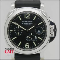 Panerai Luminor Power Reserve PAM90 PAM090 PAM0090 PAM00090