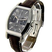 Vacheron Constantin 49145/000A-9057 Royal Eagle Chronograph -...