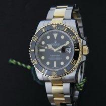 勞力士 (Rolex) Oyster Perpetual Submariner Date NEW