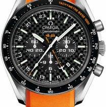Omega Speedmaster HB-SIA