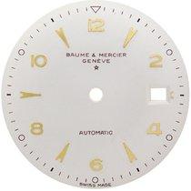 Baume & Mercier Automatic