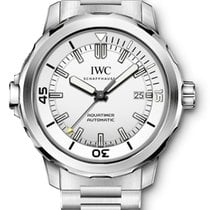 IWC Aquatimer Automatic  incl 19% MWST