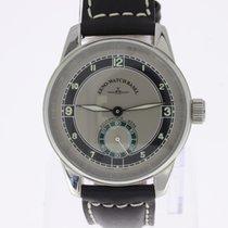 Zeno-Watch Basel Wehrmachtswerk 6325 limited edition