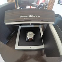 Maurice Lacroix MP 7068-SS001-191