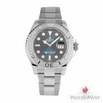 勞力士 (Rolex) Oyster Perpetual Yacht-Master 40