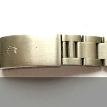 Rolex Original Rolex Oyster Strap 19mm for Air King Precision