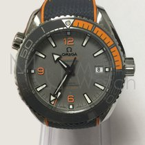 Omega Seamaster Planet Ocean 600m Chrono 43,5 mm – 215.92.44.2...