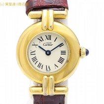 까르띠에 (Cartier) カルティエ コリゼ
