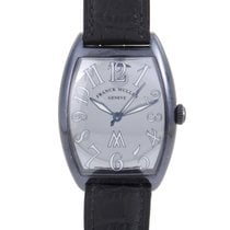 Certified Pre-Owned Franck Muller Master of Complications Mens...