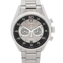 TAG Heuer Flyback Chrono CAR2B10.FC6235