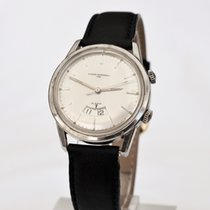 Girard Perregaux 1791 Alarm Watch