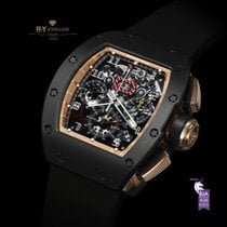 Richard Mille RM 011 [ LIMITED EDITION]