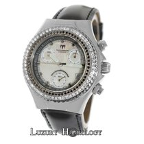 Technomarine Ladies  Techno Millenium SW0128 Diamond