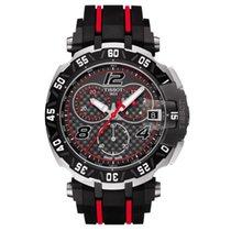 Tissot T-Race Motogp 2016 Chronograph