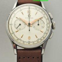 Omega Vintage Omega Chronograph Cal.320
