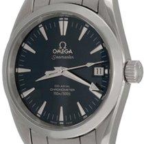 Omega Seamaster Aqua Terra 2503.50.000