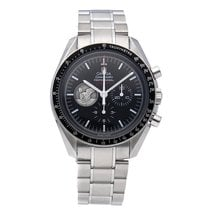 Omega Speedmaster Moonwatch Apollo 11 40th Anniversary...