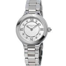 Frederique Constant Ladies CLASSICS DELIGHT Watch